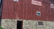 Play Barn at Bronte Creek Provincial Park